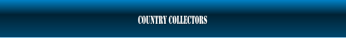 Country Collectors